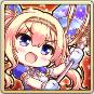 アイコン_スキル1.png