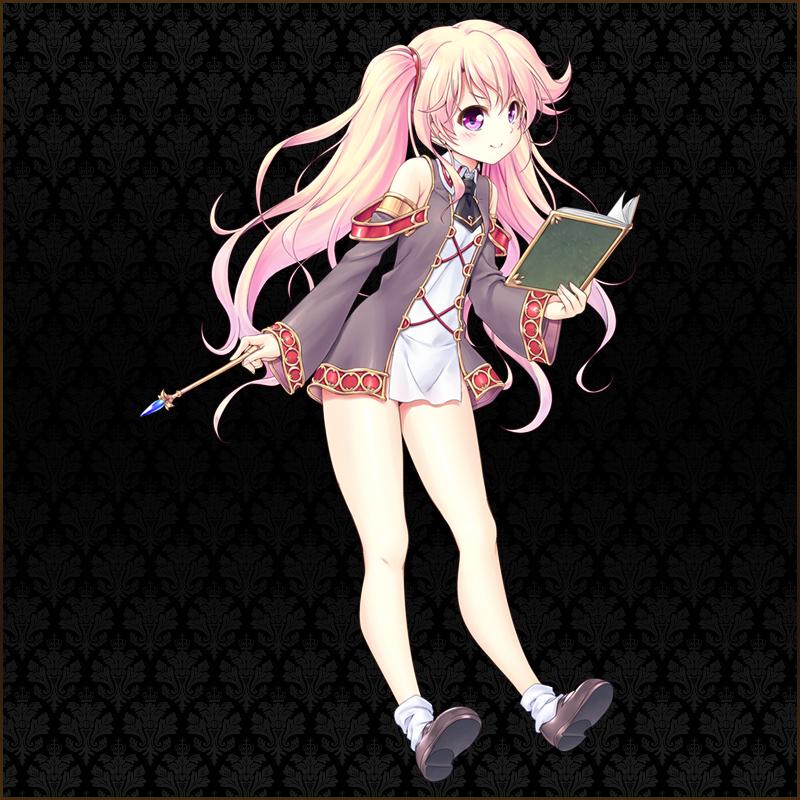 【探究の制服】ラディス.jpg