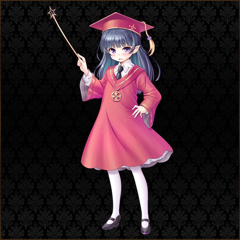 【講師の制服】ナジャ.jpg