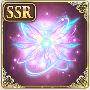 シラズのまもり魂【SSR】.png