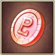 冥界銭.png