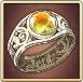 砂漠硝子の指輪.png
