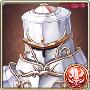 帝国軍強化兵士.png