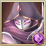 エネミー_近衛騎士紫.png