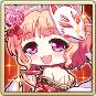 クルチャ_スキル_妖狐1.png