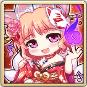 クルチャ_スキル_妖狐2.png