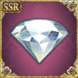 ダイヤモンド.png