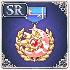 名誉の勲章.png