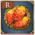 火蜥蜴の卵.png