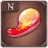 炎の雫石.png