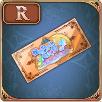 秘めやかに咲く虹の雫チケット.png