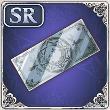 SR確定召喚チケット_0.png