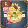 ファムの特製スープ.png