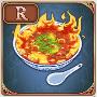 情熱マーボー豆腐.png