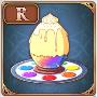 虹色卵ケーキ.png