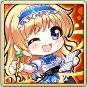 スキル_赤.png