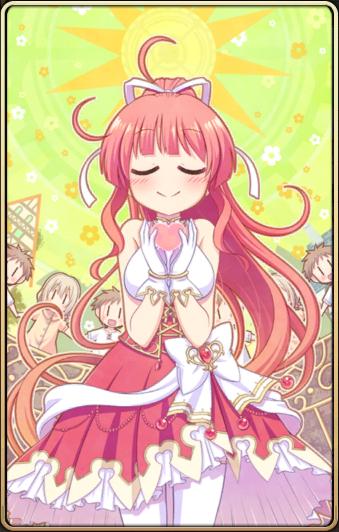 想飾【平和愛ずる姫君】.png