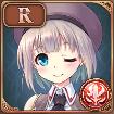 紅茶の制服_ポリンIC.png