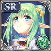 【夢に耽溺する乙女】セシルIC.png