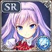 【白銀の疾風】アシュリーIC.png