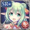 【神秘を識る学徒】セシルIC.png