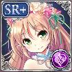 【花起こしの妖精】イリーナIC.png