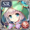 【虹待ちの雨宿り】ポリンIC.png
