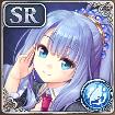 【軍略プロデュース】プリシラIC.png