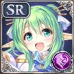 【風花の精霊】セシルIC.png