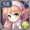 【麦で満たす給仕姫】イリーナIC.png