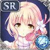 【術策のサムライ】コト