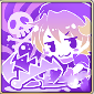 アビリティ_紫.png