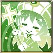 アビリティ_緑.png