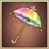 太陽と虹のこうもり傘.png