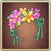 春を呼ぶ花冠.png