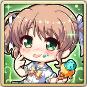 スキル_緑.png