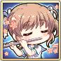 スキル_青.png