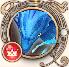 冥王の装飾_超級.png